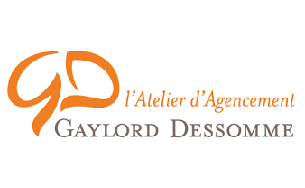 Gaylord-Dessomme